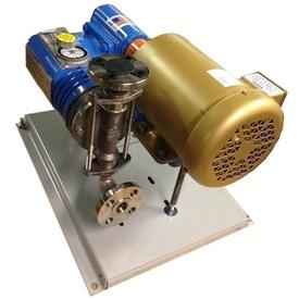 Madden MF series acid dosing pump